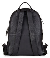 SP3 Mens BackpackSP3 Mens Backpack in BLACK (90000)