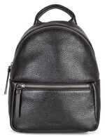SP3 Mini Backpack (BLACK)