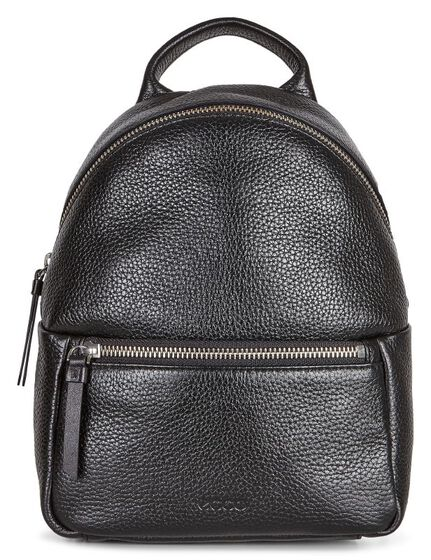 SP3 Mini Backpack (BLACK)