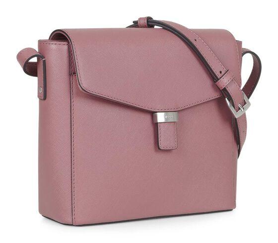 FELICITY Crossbody Bag (PETAL)
