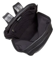 GORDON BackpackGORDON Backpack in BLACK (90000)
