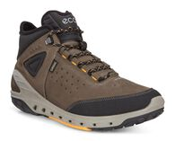 BIOM VENTURE Mens Boot YAK GTXBIOM VENTURE Mens Boot YAK GTX in BLACK/TARMAC (56665)