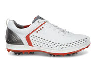 BIOM G2 Golf MensBIOM G2 Golf Mens WHITE/FIRE (58247)