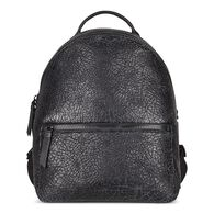 ECCO SP3 Ceramic Surface Medium BackpackECCO SP3 Ceramic Surface Medium Backpack BLACK (90000)