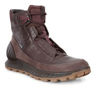 ECCO EXOSTRIKE Mens Outdoor Boot GTXECCO EXOSTRIKE Mens Outdoor Boot GTX COFFEE/MOCHA (58877)