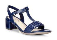 SHAPE 35 Studded Sandal (MEDIVEVAL)
