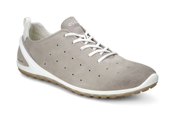 BIOM LITE Ladies (MOON ROCK/SHADOW WHITE)