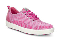 CASUAL HYBRID Soft Golf LadiesCASUAL HYBRID Soft Golf Ladies PINK-BEETROOT/FANDANGO (50075)