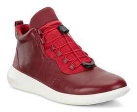 CHILI RED/CHILI RED (55404)