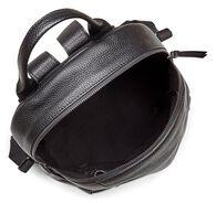 SP BackpackSP Backpack in BLACK (90000)