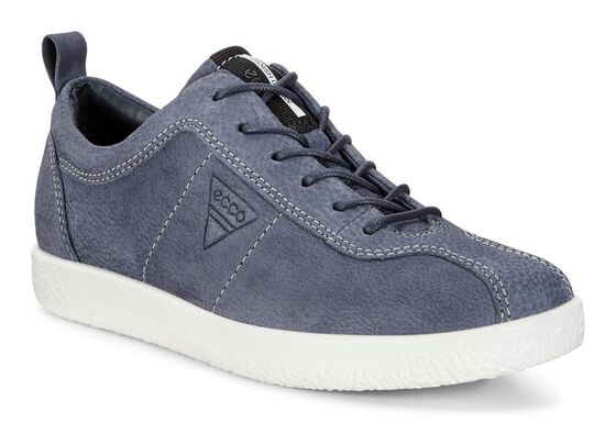 SOFT1 Ladies Sneaker (OMBRE)