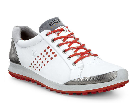 BIOM HYBRID2 Golf Mens (DENIM BLUE)