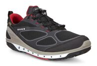 BIOM VENTURE Mens GTXBIOM VENTURE Mens GTX in BLACK/BLACK/BRICK (51369)