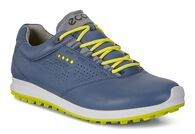 BIOM HYBRID2 Mens Perf (DENIM BLUE/SULPHUR)