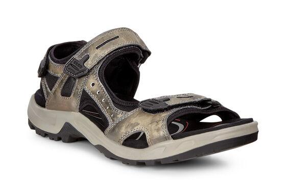 OFFROAD Mens Sandal (TARMAC)