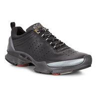 ECCO BIOM C 2.1 Mens Premium Sneaker (BLACK/BLACK)