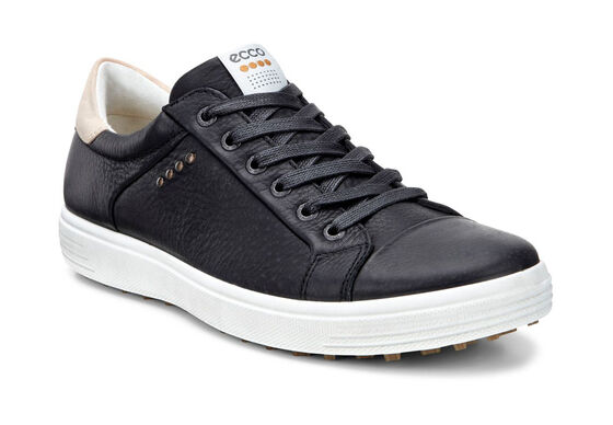 CASUAL HYBRID Golf Mens (BLACK)