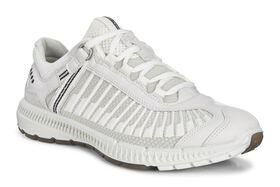 WHITE/SHADOW WHITE (52292)