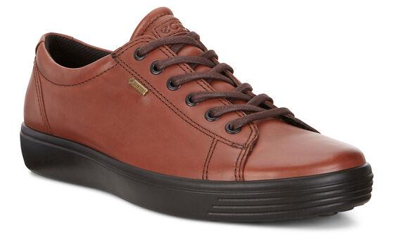 SOFT7 Mens Sneaker GTX (MINK)