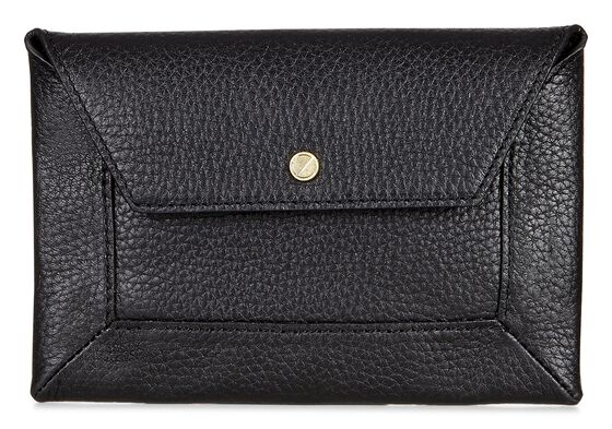 ISAN2 Small Wallet (BLACK)