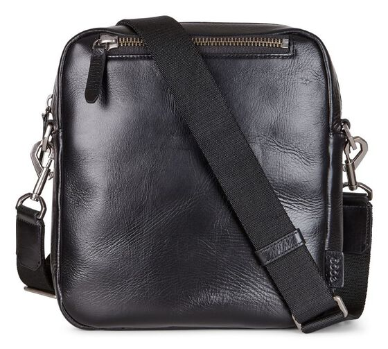 EDAY-L Vesper Crossbody (BLACK)