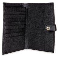 IOLA Passport HolderIOLA Passport Holder in BLACK (90000)
