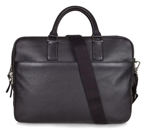 JOS 15inch Laptop Bag (BLACK)