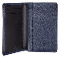 JOS Card CaseJOS Card Case in NAVY (90011)