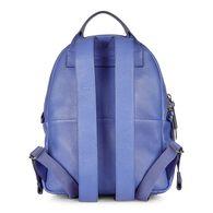 SP3 BackpackSP3 Backpack in BLUEHOUR (90648)