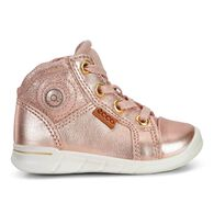 ECCO FIRST TieECCO FIRST Tie ROSE DUST/ROSE DUST (50366)