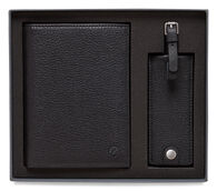 JOS Travel Gift BoxJOS Travel Gift Box in BLACK (90000)