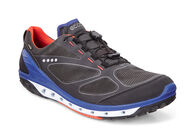 BIOM VENTURE Mens GTXBIOM VENTURE Mens GTX in BLACK/TITANIUM/FIRE (50243)