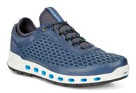 COOL2.0 Mens Textile GTXCOOL2.0 Mens Textile GTX TRUE NAVY/TRUE NAVY (58960)