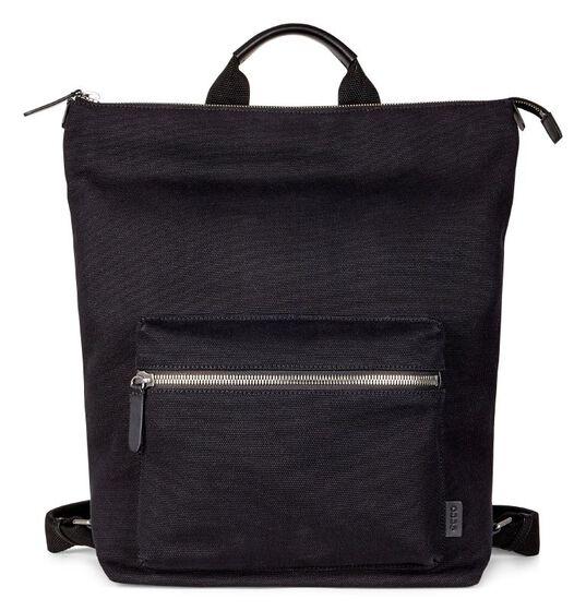 KASAN Easypack (BLACK)