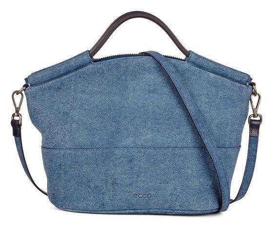 SP2 Medium Doctors Bag Indigo (INDIGO 5)