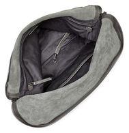 CASPER Messenger BagCASPER Messenger Bag DARK SHADOW (90347)