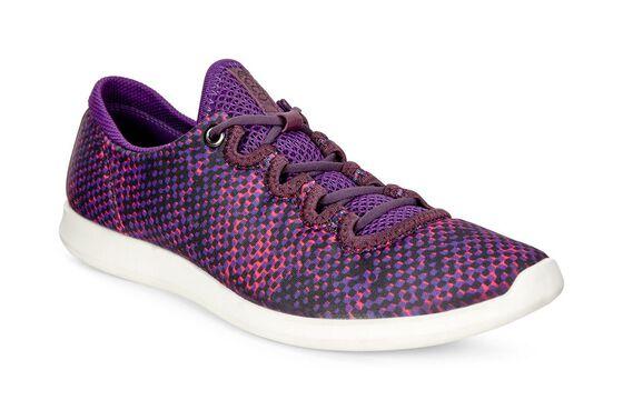 SENSE Sport Sneaker (IMPERIAL PURPLE/IMPERIAL PURPLE)