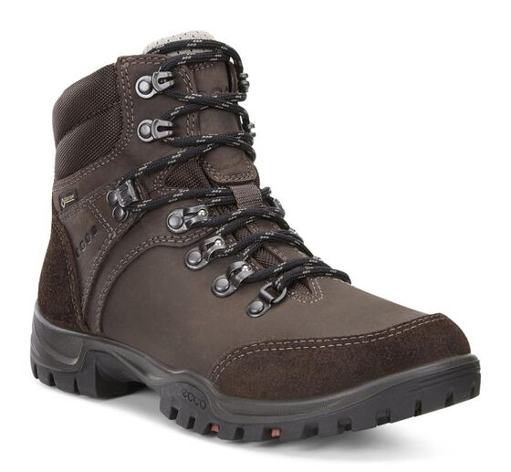XPEDITION III Ladies Midcut GTXXPEDITION III Ladies Midcut GTX COFFEE (02072)