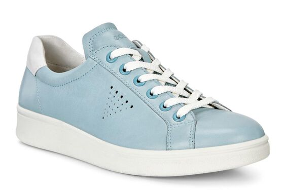 d1fbcdb5cde6 Find calfskin low sneaker. Shop every store on the internet via ...