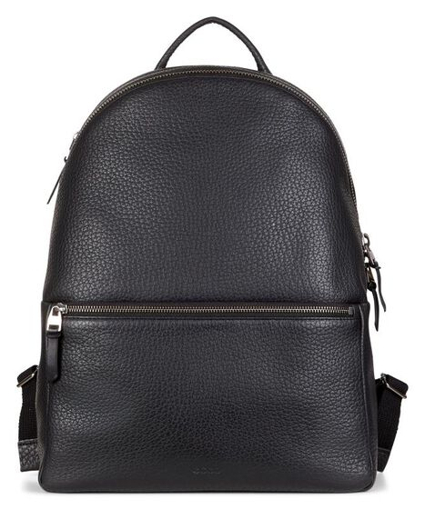 SP3 Mens BackpackSP3 Mens Backpack BLACK (90000)