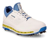 GOLF COOL 18 Mens GTXGOLF COOL 18 Mens GTX in WHITE/DYNASTY (59020)