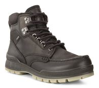 TRACK25 Ladies HighCut GTX (BLACK/BLACK)