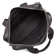 EDAY L Laptop BagEDAY L Laptop Bag in BLACK (90000)
