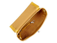 HAYA Mini Crossbody BagHAYA Mini Crossbody Bag in SAFFRON (90297)