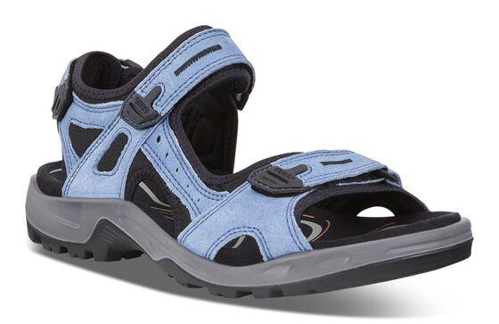 OFFROAD Mens Sports Sandal (INDIGO 5)