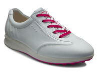 STREET EVO One Ladies Golf (WHITE)