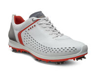 BIOM G2 Golf Mens (WHITE/FIRE)