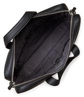 MADS Laptop BagMADS Laptop Bag BLACK (90000)