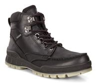 TRACK25 Mens HighCut GTX (BLACK/BLACK)