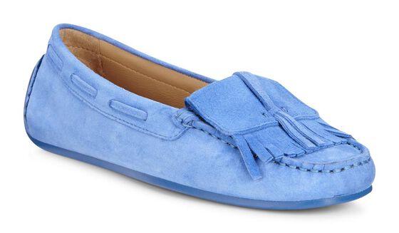 SUMMER Moc Ladies (RETRO BLUE)